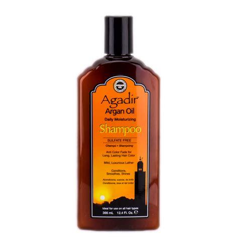 argan oil wiki agadir walgreens agadir argan oil daily moisturizing