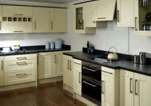 Beige Kitchen Cabinets by Alfa Img Showing Gt Beige Kitchen Cabinets
