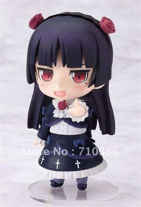 Nendoroid Mickey Smile Company Original Japan 48 best images about japan nendoroid on