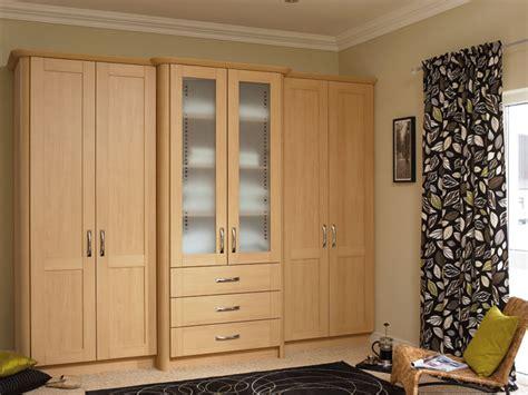 Wardrobe Doors Wardrobe Woodworkers