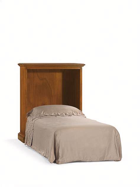letti mobili mobile letto singolo a scomparsa home design ideas