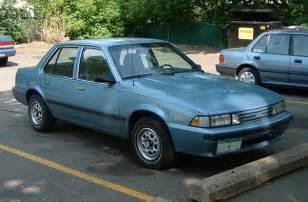 Chevrolet Cavalier 1984 1984 Chevrolet Cavalier Pictures Cargurus