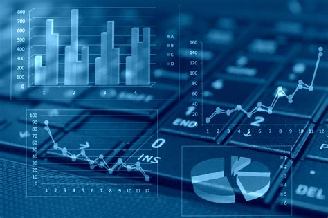 Business Intelligence factor decisivo erp 6 business intelligence e informes