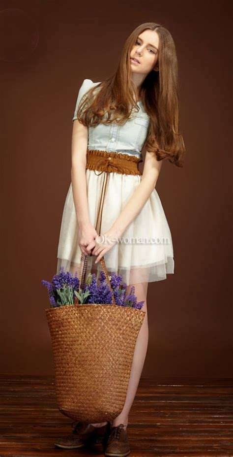 women s websites fashions vintage and clothing