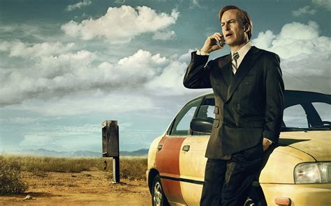 better call saul prequel what to on netflix this weekend the prequel edition