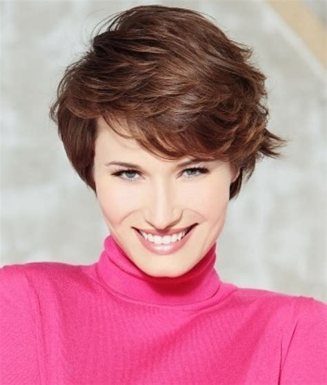 short choppy hairstyles and haircuts trends pictures short choppy hairstyles beautiful hairstyles