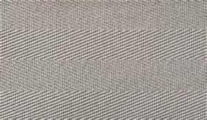 outdoor teppich sylt 807 indoor outdoor teppich wunschma 223