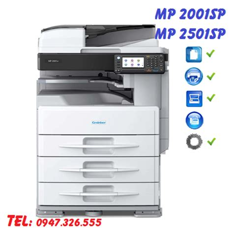 Toner Gestetner Mp 2501 welcome to ricoh vn m 225 y photocopy ricoh m 225 y photocopy gestetner mực photo ricoh