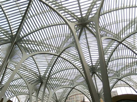 Top Architects Santiago Calatrava ? Page 8 ? Best Interior Designers