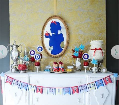disney themed decorations posted by horton on wed 12 57pm email a friend
