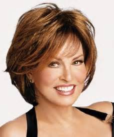 haircuts for 47 year 25 best ideas about raquel welch wigs on pinterest