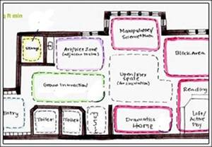 Preschool Classroom Floor Plans Early Childhood Ireland Representing And Supporting All
