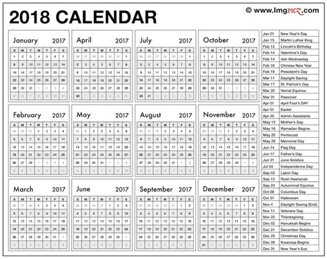 day of fasting ramadan 2018 ramadan 2018 calendar 2018 calendar printable