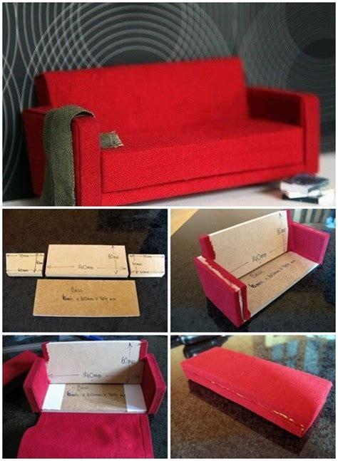 diy barbie furniture  diy barbie house ideas creative