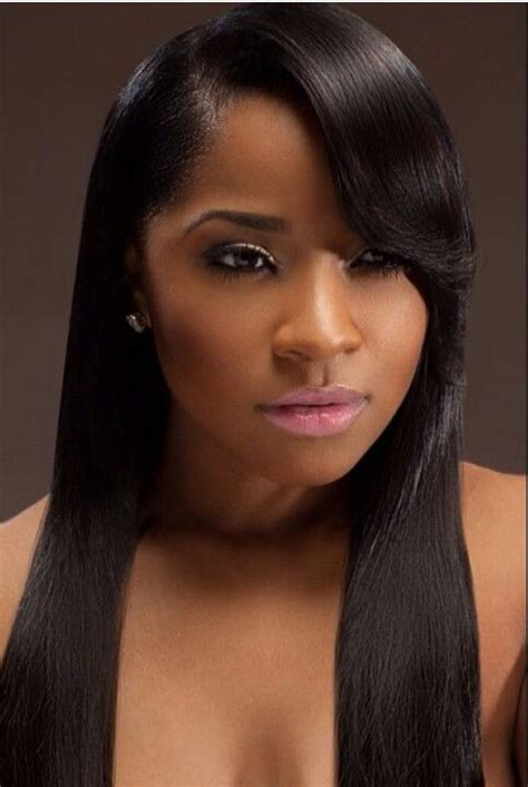 mimi faust hairstyles 12 best mimi faust images on pinterest mimi faust bob