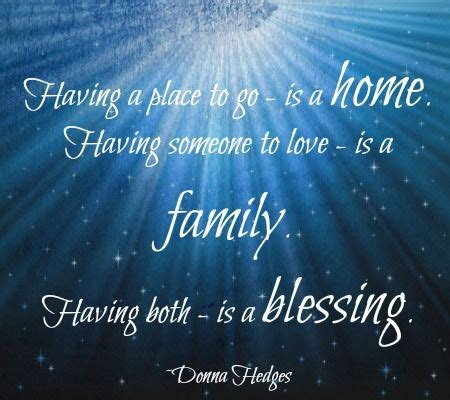 images  quotes  family  pinterest  children  family  family quotes
