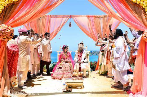 Ceremony   Photo 23399