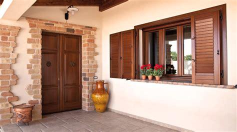 finestre e persiane prezzi prezzi infissi in pvc