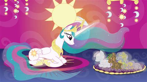 imagenes de unicornios de my little pony fondos de pantalla 2560x1440 my little pony unicornios sol