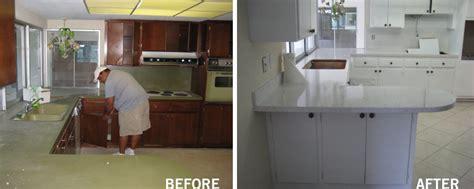 kitchen cabinet repair west palm beach kitchen cabinet refinishing boynton beach florida 561