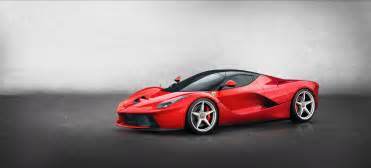 laferrari the most performance achieved by a