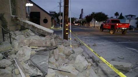 quake is bay areas strongest in 25 years cnncom nearly 90 injured in bay area s biggest quake in 25 years