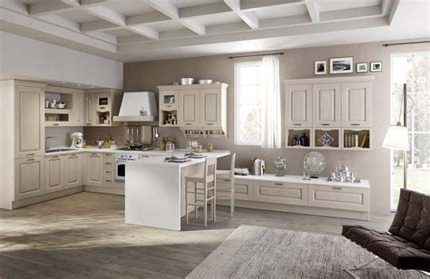 cucine ala catalogo stunning cucine ala catalogo ideas harrop us harrop us