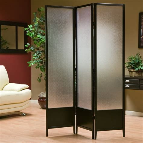 Livingroom Furniture top partition small room divider screen high quality