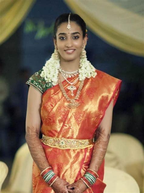 actor nani photos actor nani wedding marriage photos stills