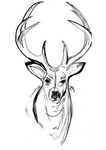 sketches emma bamford