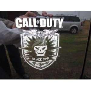 call of duty jeep emblem black ops vinyl hood jeep wrangler rubicon cj tj yk jk xj