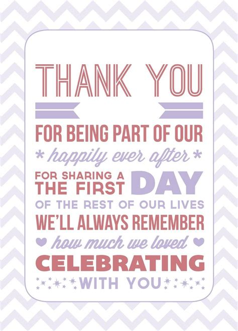 Thank You Letter Bridesmaids 17 Best Images About Thank You To Bridesmaids On Wedding Wording