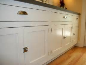 Kitchen Cabinet Door Repair Simple Ideas To Installing Kitchen Cabinet Door