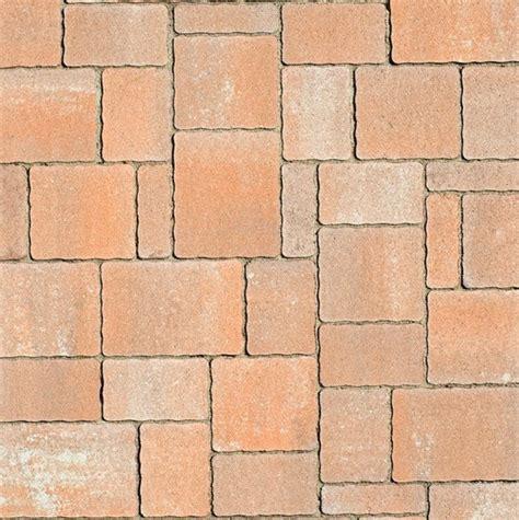 macevi pavimenti pav 232 in masselli e lastre pavimentazioni esterne macevi