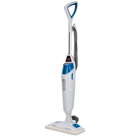 5 best floor steamer for spotless floor in my kitchen - Which Floor Steamer Is The Best