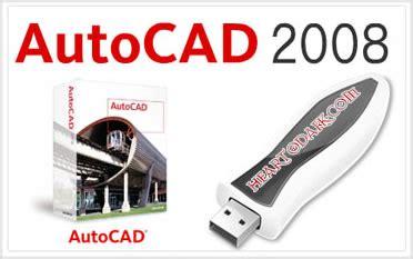 autocad portable full version portable autocad 2008 335mb 2004 265mb full crack 07 03