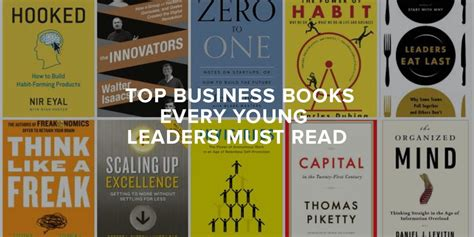 How To Get Into Top Mba Book by Top Business Books Every Professional Must Read