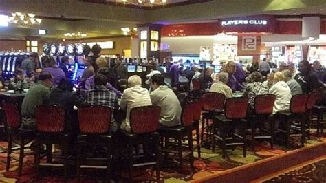 seminole casino coconut creek american casino guide
