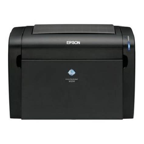 Epson Laser Jet buy epson aculaser m1200 laserjet printer at best
