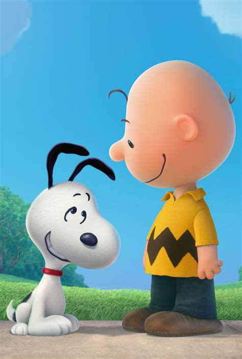 a brown peanuts do tio celo snoopy brown peanuts o filme