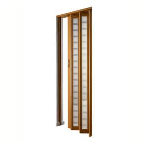 Accordion Closet Doors Folding Doors Folding Doors Closets Lowes