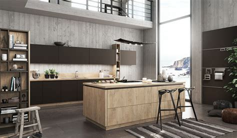 stylish contemporary kitchens from bauformat bauformat at improve canada