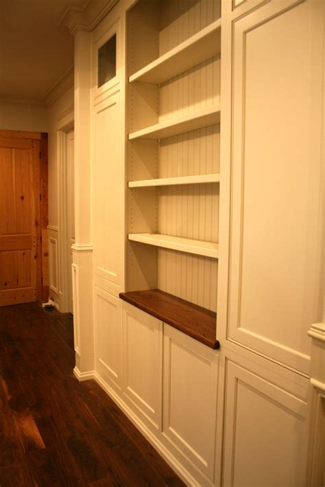 foyer built in cabinets built in hallway cabinets 28 images show me your