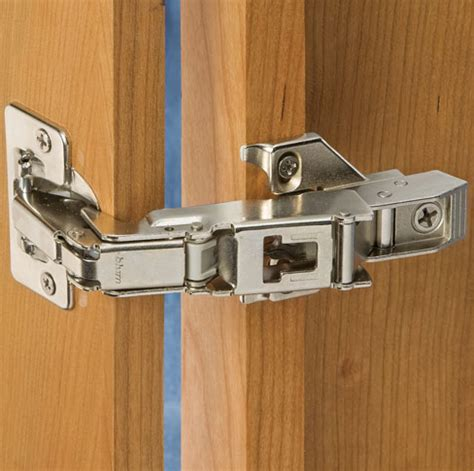 cupboard door hinges types cabinet door hinge types neiltortorella com