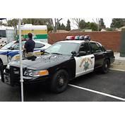 California Highway Patrol CruiserJPG  Wikimedia Commons
