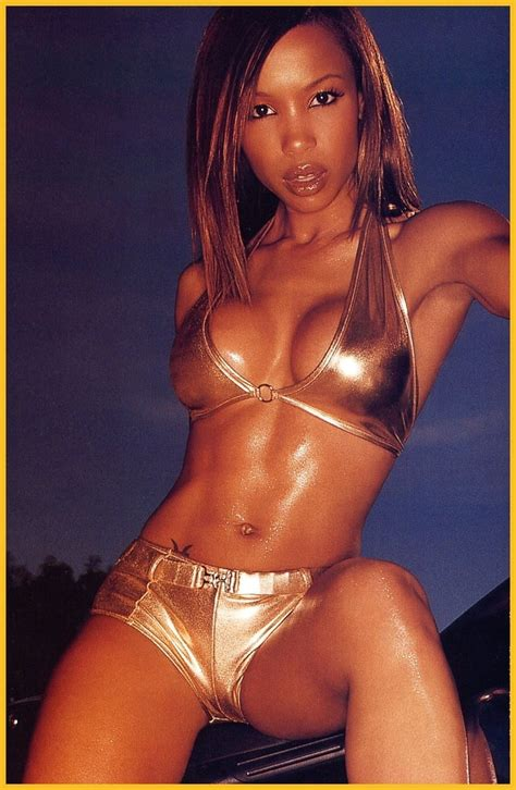 elise neal hot picture of elise neal