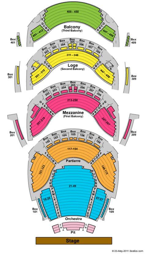 goodspeed opera house seating plan peabody opera house seating peabody opera house seating chart peabody opera house