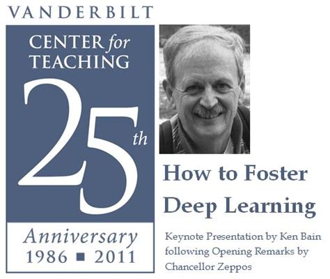 race matters 25th anniversary with a new introduction books cft 25th anniversary event how to foster learning