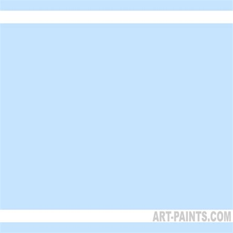 blue pastel colors pastel blue silk fabric textile paints 8189 pastel