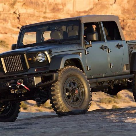 jeep wrangler concepts chris collard photography 187 archive 187 jeep s 2016
